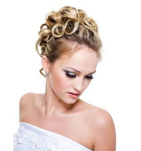 rub4-coiffure