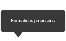 formations_proposees